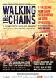 Walking the Chains by ACH Smith